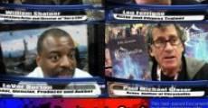 A Star is Drawn: Rob Simone's Look Inside Comic Con (2014) stream