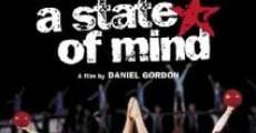 Ver película A State of Mind