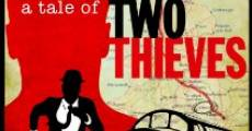 A Tale of Two Thieves (2014) stream