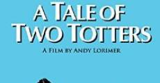 Película A Tale of Two Totters