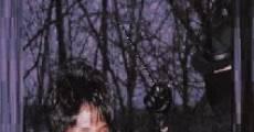 Película A Taste of Fear: Return of the Cleveland Torso Killer