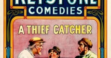 Película A Thief Catcher