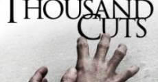 Filme completo A Thousand Cuts