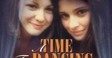 Ver película A Time for Dancing