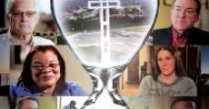 A Time to Speak (2014) stream