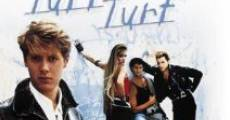 Filme completo Tuff Turf - O Rebelde
