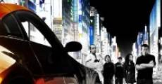 The Fast and the Furious: Tokyo Drift film complet