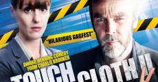 Película A Touch of Cloth 2: Undercover Cloth