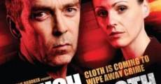 Filme completo A Touch of Cloth