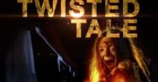 A Twisted Tale (2015) stream