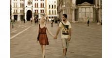 Película A Venetian Dream