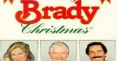 Película A Very Brady Christmas