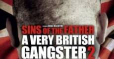 Ver película A Very British Gangster: Part 2