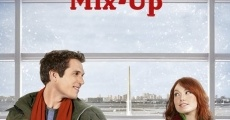 Filme completo A Very Merry Mix-Up