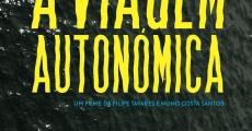Película A Viagem Autonómica