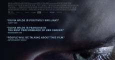 Ver película A Vigilante