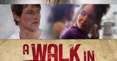 Filme completo A Walk in My Shoes