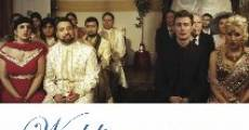 A Wedding Most Strange (2011) stream