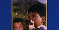 Ver película A Wolf Cub Among People