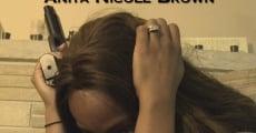 Película A Woman and a Gun