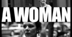 A Woman in New York (2012) stream