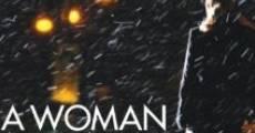Ver película A Woman in Winter