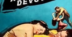 Ver película Noches de Acapulco