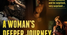 Película A Woman's Journey Into Sex