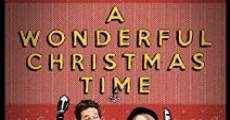 A Wonderful Christmas Time (2014)