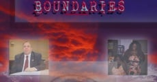 Película A World Without Boundaries