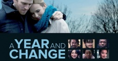 Filme completo A Year and Change