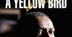 A Yellow Bird film complet