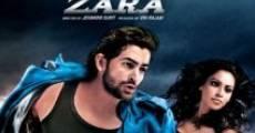 Película Aa Dekhen Zara