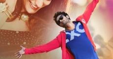 Filme completo Aadu Magaadra Bujji