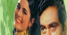 Película Aag Aur Daag