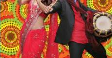 Película Aaha Kalyanam