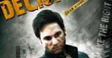 Película Aakhari Decision