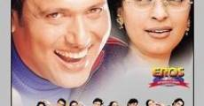 Aamdani Atthanni Kharcha Rupaiya streaming