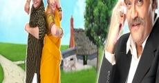 Película Aamhi Sathpute