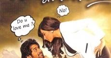 Película Aami Shudhu Cheyechhi Tomay