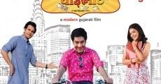 Ver película Aapne a Dhirubhai