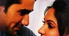 Película Aappan Pher Milange