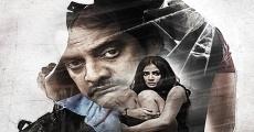 Película Aatagara