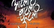 Película Aatli Batli Phutli