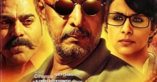 Ab Tak Chhappan 2 streaming