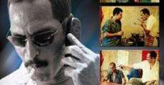 Película Ab Tak Chhappan
