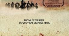 Ver película Aballay