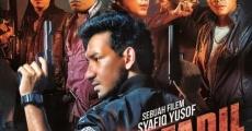 Filme completo Abang Long Fadil