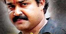 Película Abhimanyu