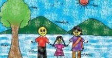 Película Abhiyum Naanum